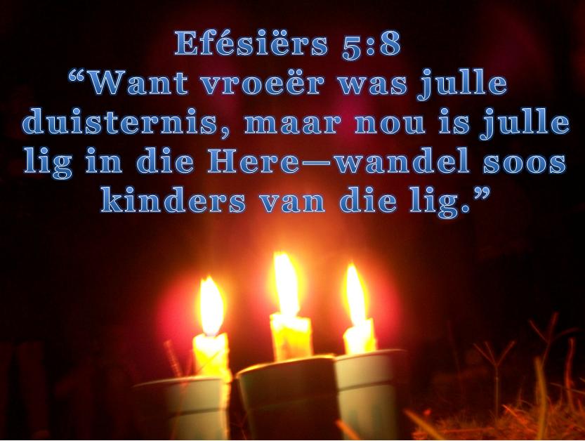 Bybelverse http www kindersvandielig co za efesiers 58